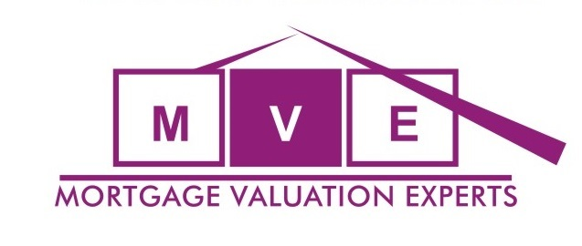 mortgage_valuation_experts